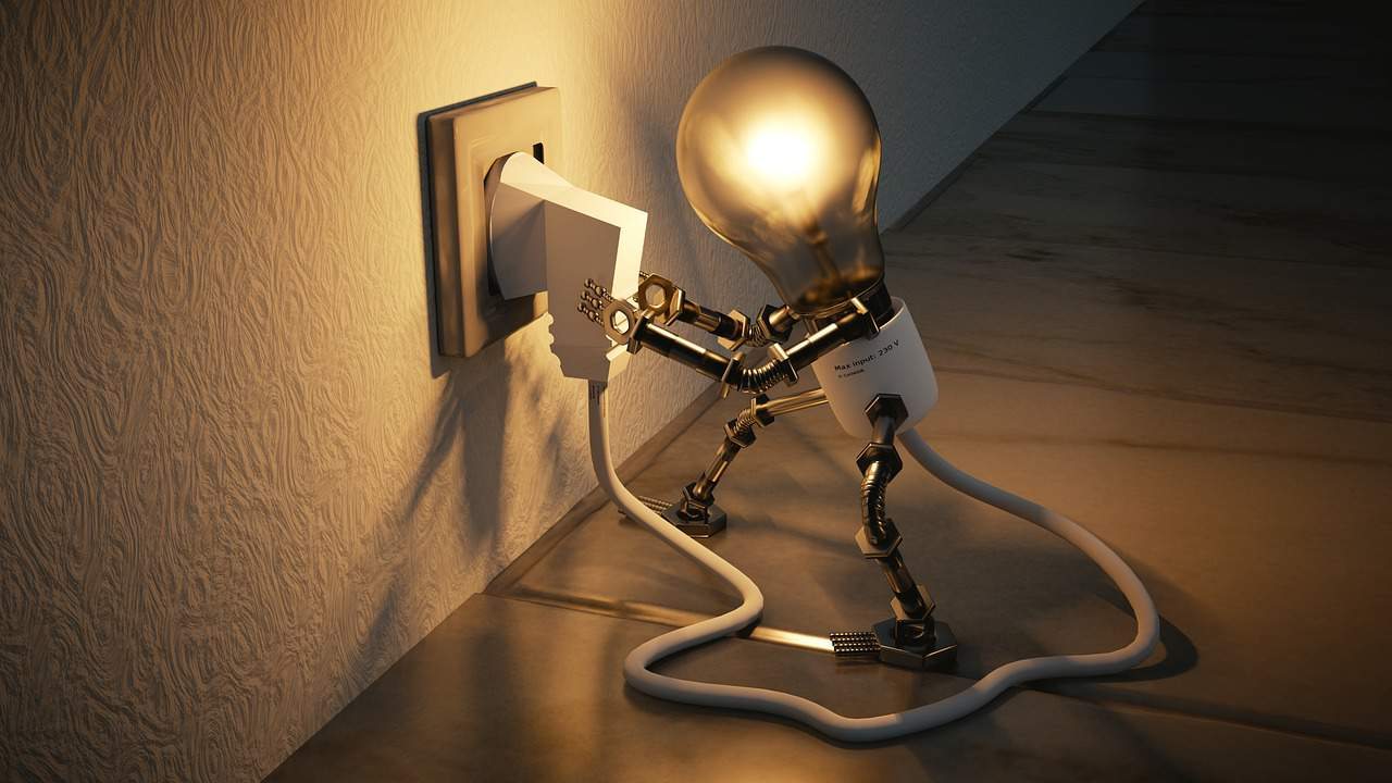 Sähkön Kilpailutus Kotiisi 2020 – Valistuneen kuluttajan näkemys